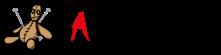 Maldito Games Logo