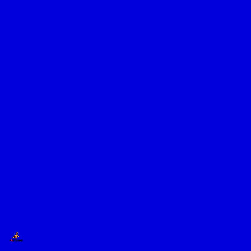 Tapete-AzulLiso