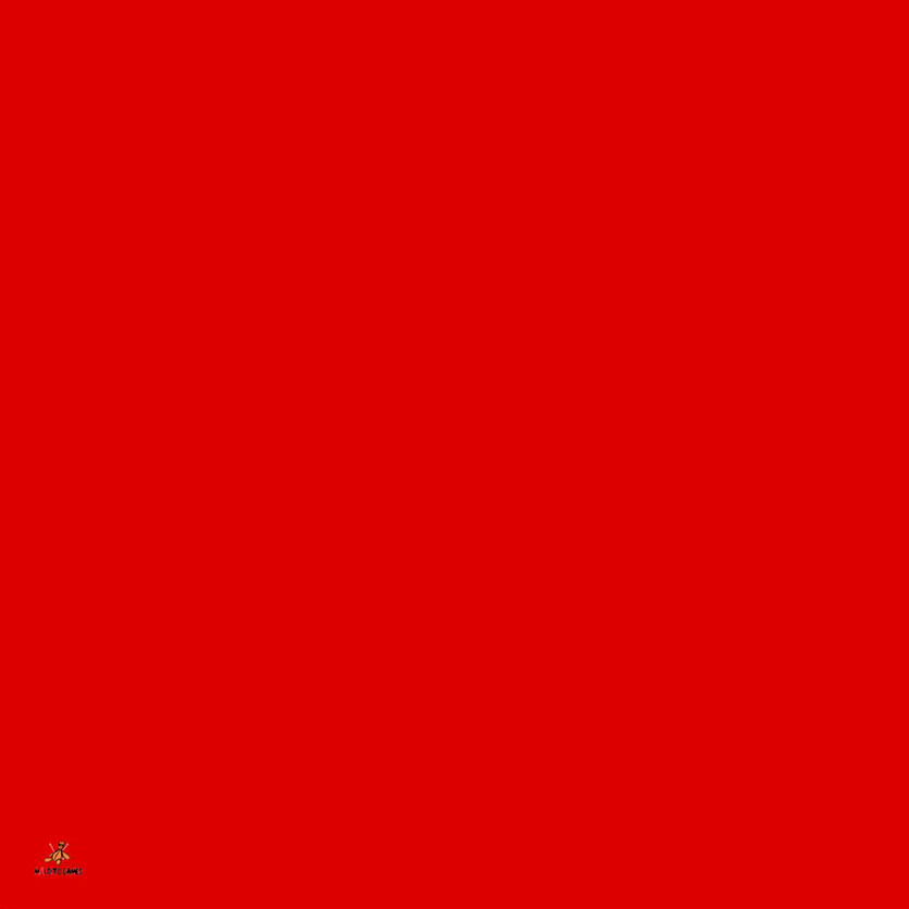 Tapete-RojoLiso