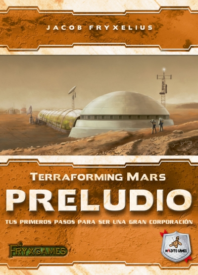 https://www.malditogames.com/wp-content/uploads/2018/02/FT_Preludio-400x554.jpg